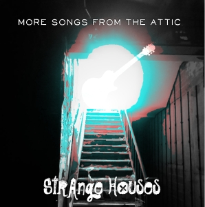 more songs from the attic_2