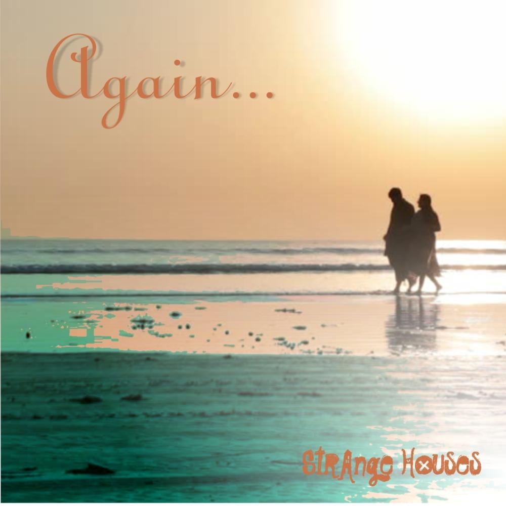 again-cover
